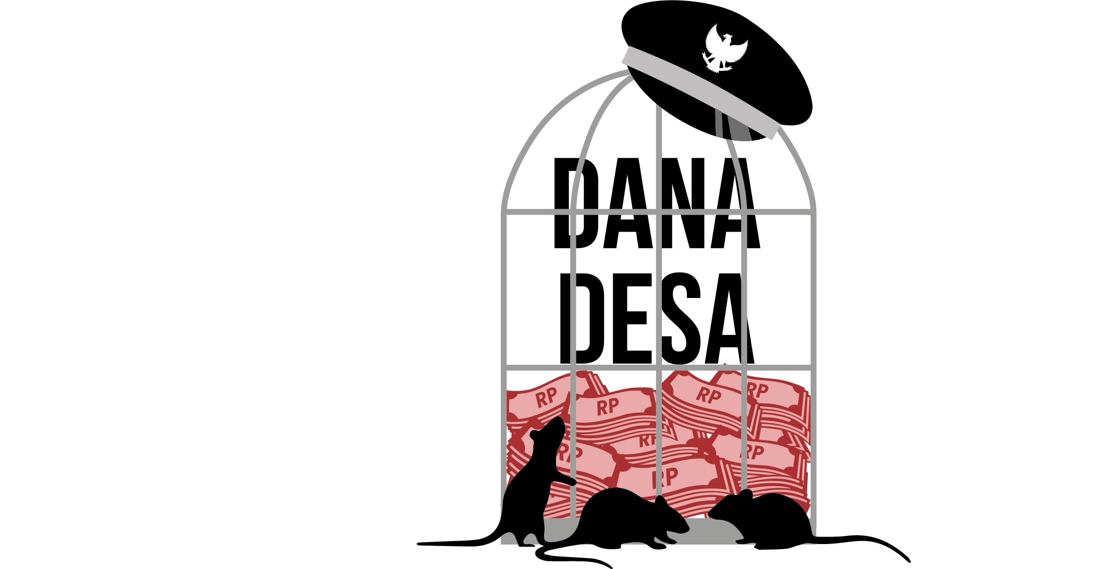 Image result for Dana Desa